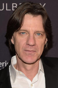 James Marsh at the BAFTA Los Angeles Tea Party.