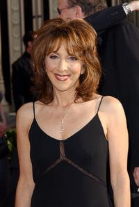 Andrea Martin at the 9th Annual Screen Actors Guild Awards.
