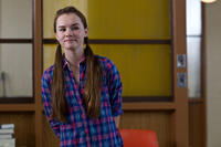 Madeline Carroll in