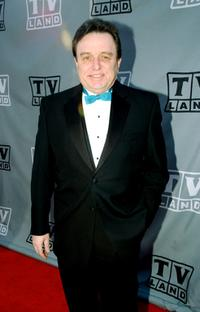 Jerry Mathers at the TV Land Awards 2003.