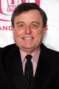 Jerry Mathers at the 5th Annual TV Land Awards.