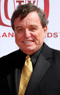 Jerry Mathers at the 6th Annual TV Land Awards.