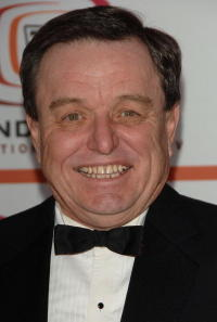 Jerry Mathers at the 2006 TV Land Awards.