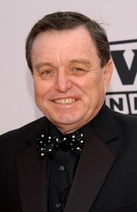 Jerry Mathers at the 2005 TV Land Awards.
