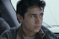 Armando Hernandez as Juan in