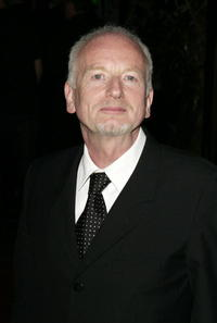 Ian McDiarmid at the 58th International Cannes Film Festival, attends the