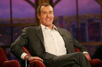 John C. McGinley at the