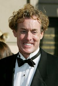 John C. McGinley at the 2006 Creative Arts Awards.
