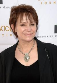 Adriana Barraza at