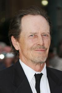 Stephen McHattie at the 35th Toronto International Film Festival.