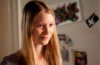 Mia Wasikowska as Joni in
