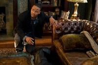 Columbus Short in