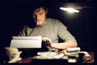 Sam Riley in