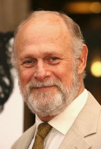 Gerald McRaney at the premiere of