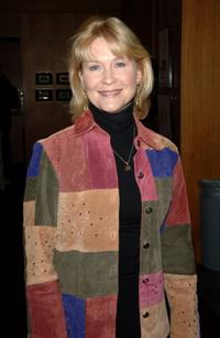 Dee Wallace Stone at the screening of