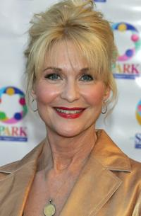 Dee Wallace Stone at the weSPARKLE Take V