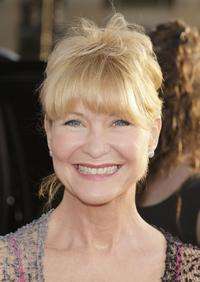 Dee Wallace Stone at the premiere of