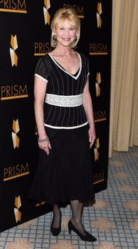 Dee Wallace Stone at the 10th Annual PRISM Awards.