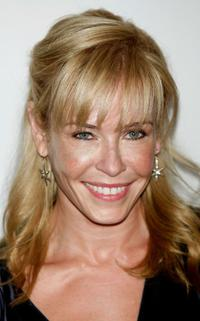 Chelsea Handler at the 2009 GRAMMY Salute to Industry Icons.