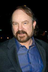 Jim Beaver at the California premiere of