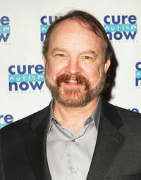 Jim Beaver at the Cure Autism Now's 3rd annual
