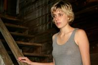 Greta Gerwig as Michelle in