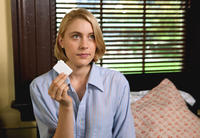 Greta Gerwig as Violet in