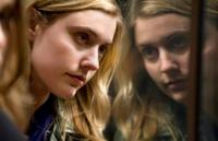 Greta Gerwig as Florence Marr in