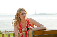 Greta Gerwig as Lola in