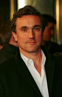 Ben Miles at the UK Premiere of