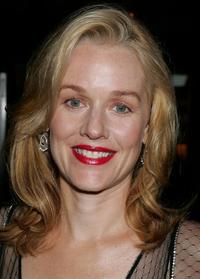 Penelope Ann Miller at the 35th Annual Key Art Awards.