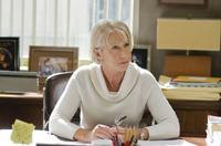 Helen Mirren as Cameron Lynne in