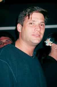 A File Photo of Actor Sasha Mitchell, Dated June 17, 2001.