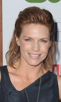 Kathleen Rose Perkins at the TCA Party for CBS, The CW and Showtime in California.