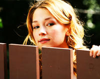 Haley Bennett as Julie in