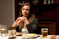 Maeve Dermody as Melody in