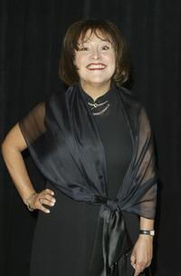 Belita Moreno at the 2004 19th Annual Imagen Awards Gala.