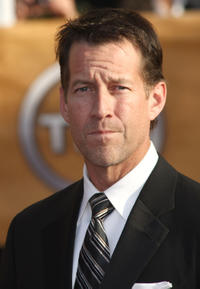 James Denton at the 15th Annual Screen Actors Guild Awards.
