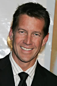 James Denton at the 2006 Writers Guild Awards.