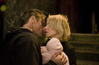 Viggo Mortensen and Naomi Watts in