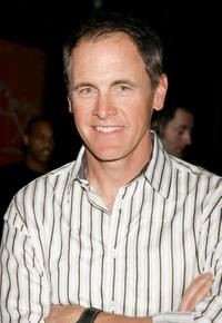 Mark Moses at the