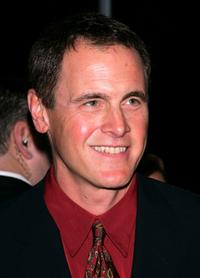 Mark Moses at the 31st Annual Peoples Choice Awards.
