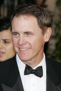 Mark Moses at the 12th Annual Screen Actors Guild Awards.