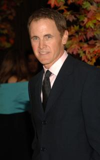 Mark Moses at the 32nd Annual Crystal Ball.