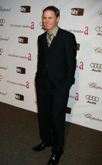 Mark Moses at the 14th Annual Elton John Academy Awards viewing party.