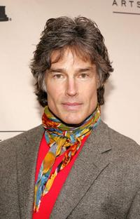 Ronn Moss at the 33rd Annual Daytime Creative Arts Emmy Awards.
