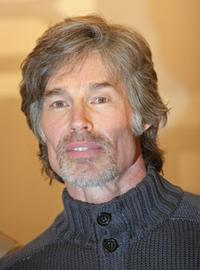 Ronn Moss at the 5,000th Episode Celebration of