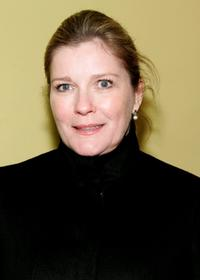 Kate Mulgrew at the after party of the Opening of