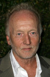 Tobin Bell at Spike TV's