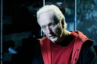 Tobin Bell as Jigsaw in
